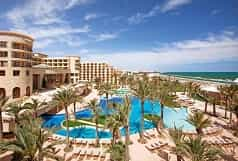 MOVENPICK RESORT & SPA