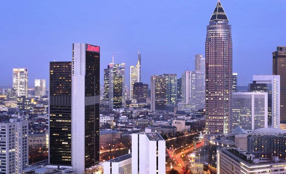 a look at the west central german city of frankfurt Frankfurt's central business our luxury serviced apartments in frankfurt are the perfect base for you to explore this vibrant german city we look foreward.