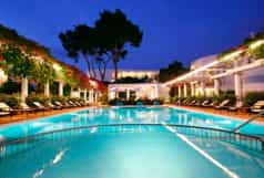 MELIA CALA D OR BOUTIQUE HOTEL