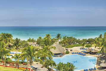 BELLA COSTA