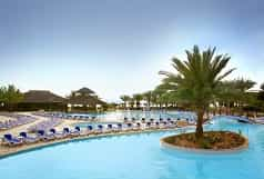 RADISSON BLU RESORT FUJAIRAH